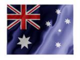 Thumbnail Australian flag