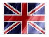 Thumbnail Union Jack